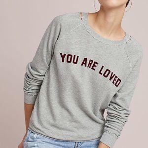 AMO Sweater